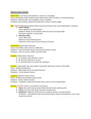154 Ethics And Impacts Of Biotechnology Worksheet Answers ...