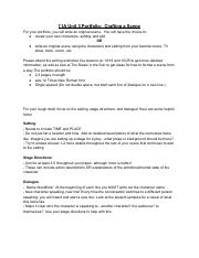 11A Unit 3 Portfolio Instructions.pdf