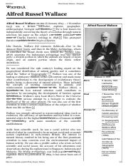Alfred Russel Wallace.pdf