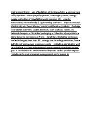 Energy and  Environmental Management Plan_0176.docx
