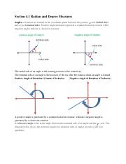 Section_4-1_Radian_and_Degree_Measures.pdf