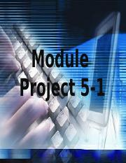 Module Project 5-1_4_Int(1)