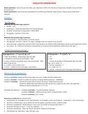 Fiche ENQUETES MARKETING.pdf