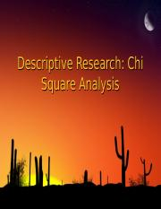 Chi_Square_Analysiscorrected2014.ppt