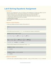 mathematica lab 9.pdf
