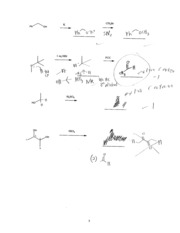 chemistry 202 worksheet