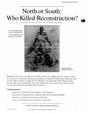 North_or_South_Who_killed_reconstruction__00000003_.pdf