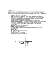 Homework3_prob_solution_students
