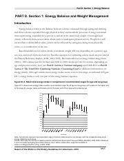 D-1-EnergyBalance.pdfresearch source.pdf