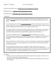 Summer 2016 Essay #1 assignment (4).pdf