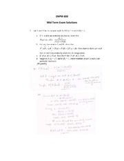 midterm_solutions_2013
