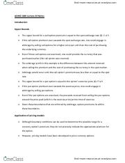 adms 1000 lecture 20 notes.pdf