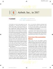 Airbnb in 2017.pdf
