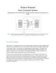 hack_computer_project_proposal.docx