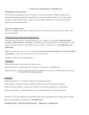Lecture notes Worksheet#5.pdf