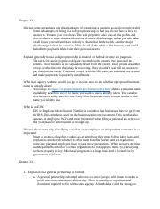 Chapter 22-25 review questions .docx