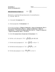 Benchmark_2_Review_with_answers