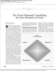 The Fraud Diamond Considering the Four Elements of Fraud.pdf