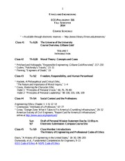 Fall-2014.2-Course-Schedule_Sep10Rev