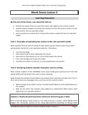 W7L2_Writing_About_Science_Content_Student_S2_1516 (1).pdf