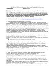 divergent book essay