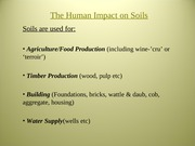 8_Mar-PL-The_Human_Impact_on_Soils (2)