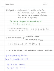 1_NumberTheory