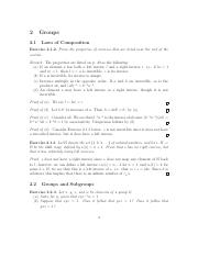 Selected_Solutions_to_Artins_Algebra_Sec1