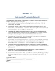f12 statement of academic integrity[1]
