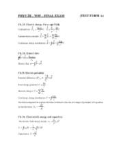 Electromagnetic induction physics pdf
