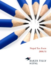 baker-tilly-nepal-taxation