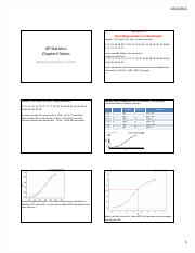 AP Statistics Chapter2 Notes.pdf