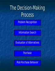 Ppt the pastor search process powerpoint presentation id:6668122.