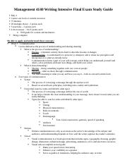 MGMT4140FinalExamStudyGuide.docx