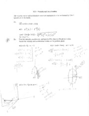 Calc III Ch12 Notes_Part7