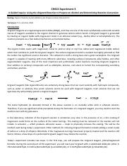 S2015_CH421_Lab 03_Grignard Reaction_Lab.pdf