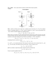 07_P31InstructorSolution