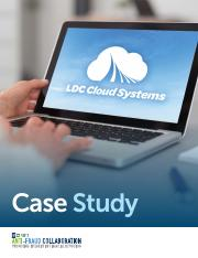 LDC_Cloud_Systems_case_study.pdf