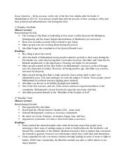 college confidential stanford roommate essay