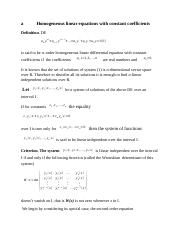 4-6. Homogeneous linear equations with constant coefficients.docx