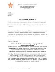 CUSTOMER SERVICE WORKSHOP LEVEL 1.docx