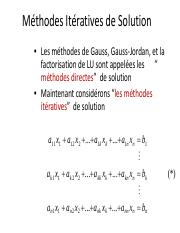 COURS5-SYSTEMES D'EQUATIONS LINEAIRES 3-3 (s).pdf