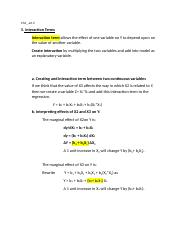 Notes_2123b_Ch4_part2+S.docx