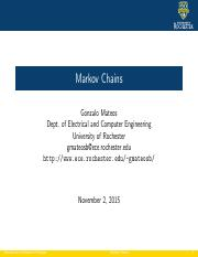 block_3_markov_chains_part_a.pdf