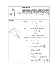 172_Problem CHAPTER 9