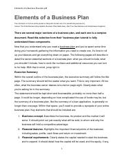 Elements of a Business Plan.pdf