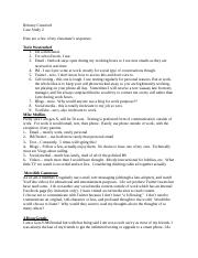 Case Study 2 - Organizational Behavior.docx