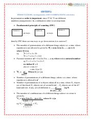 11_maths_notes_07_Permutations_and_Combinations.pdf