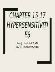 Chapter_15-17a.pptx