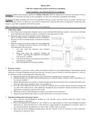 lectut-CHN-302-pdf-teamassignment3.pdf